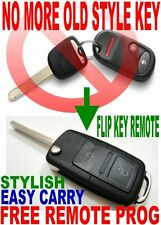 ALLin1 KEY REMOTE FOR 2003 04 05 CIVIC SI SIR CHIP TRANSPONDER KEYLESS ENTRY VW