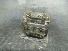 General Electric Transformer 760x34g4 Ratio 241 288v 60hz Warranty