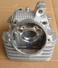 Kawasaki Klx 140 Klx 150 Klx140 Klx150 Cylinder Head  Klx125 Klx150BF S L