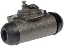 Drum Brake Wheel Cylinder Rear Tru-Torque W45873