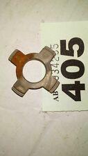 Sturmey Archer Hub International Part New Old Stock No405