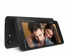 Energy Phone Max 4000, Libre + funda original nueva