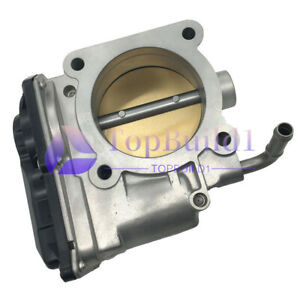 Throttle Body Assembly 2005-2013 For Lexus IS250 GS300 22030-31020