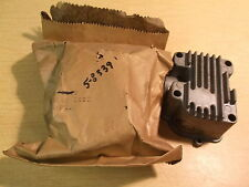 NEW Lawn Mower Part Toro 5-8339 Bearing Gear Case Assembly *FREE SHIPPING*