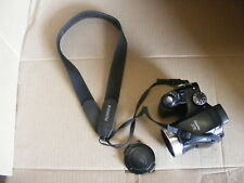 FujiFilm FinePix S Series S700 Digital Camera 7.1 MP - f/ Parts Only