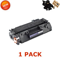 1PK CRG119 Toner Cartridge For Canon 119 ImageClass MF5960dn MF6160dw MF6180dw