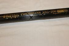 """SILSTAR  """"POWERWIND 950"""" -9,50m-Nr-135"""