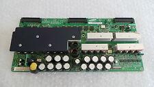 SAMSUNG PS-42P3S X-SUSTAIN BOARD (22.06.05.01)