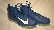 Nike Alpha Menace Size 17