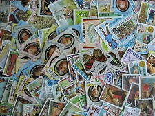 LIBERIA collection 158 different with topicals and souvenir sheets!PLZ read desc
