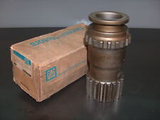 1960-1965 Chevy Medium Truck GM NOS 2 Speed Rear Axle Sliding Clutch Gear