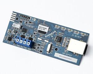 EyezOn Envisalink EVL-4EZ  Interface Module