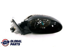 BMW 1 Series E87 Heated Driver's Side Right Wing Mirror Base Trim O/S