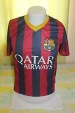 FC Barcelona Neymar da Silva Santos Júnior Jersey Size XS #11 FCB