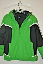 North Face Ski Jacket, Boys Large 14/16