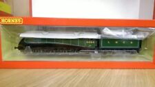 "NEW HORNBY OO GAUGE ""OSPREY"" LNER A4 Limited Edition"
