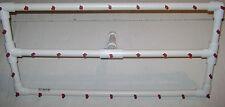 NEW Aeroponic Hydroponic Cloner 31 Sprayer Manifold System EZ-Clone