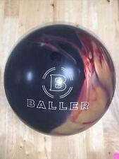 Columbia 300 Baller 15lb