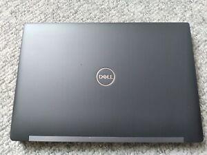 Powerful Dell Latitude 7380 i7-7600U/16GB RAM/256GB SSD/NEW BATTERY - MINT