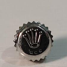Rolex Crown 7mm.,24 704 -0/703 , Monobloc,  Daytona, Submariner, AAA Condition