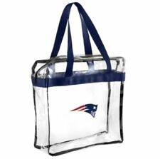 6193a2eff8f3 Forever Collectibles New England Patriots Sports Fan Bags for sale ...