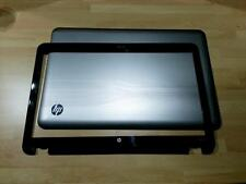COVER SCOCCA schermo monitor display LED per HP Pavilion DV7-4000 series case