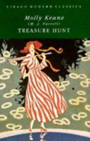 Treasure Hunt (Virago Modern Classics)