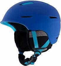 BURTON ANON 2019 Auburn ski Helmet womens S Small 52-55cm New w/tags in box