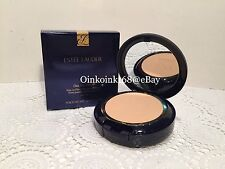 Estée Lauder Double Wear Stay In Place Powder SPF10 (3W1) Tawny BNIB