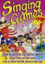 Saggistica per bambini e ragazzi Scienze sociali, tema libri