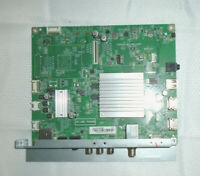INSIGNIA MODEL NS-43DR620NA18  MAIN BOARD # 715G8501-M0E-B00-005T  , BUY IT NOW!