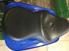 Harley Davidson Dyna Sundowner Seat for dyna