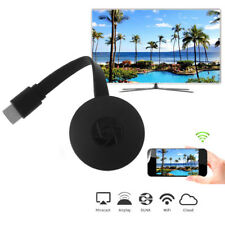 2nd Mirascreen Digital HDMI Media Video Streamer Chromecast TV Stick Dongle