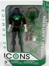 Green Lantern DC Comics Action Figures