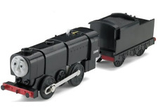 Thomas  the Tank engine TRACKMASTER--Neville 【 brand new in box】