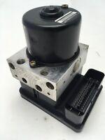ABS Brake Pump 6765282 From Mini R50 R52 R53
