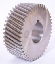 Ingersoll-Rand Gear 39754064
