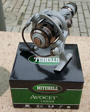 Mitchell Avocet RZ RD Mis. 1000 Rear Instant Drag Reel