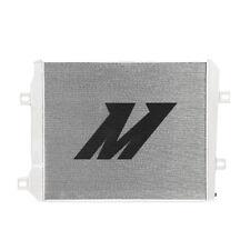 Mishimoto Aluminum Radiator for 11+ Chevy / GMC Duramax 6.6L - MMRAD-DMAX-11