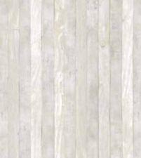 Klebefolie Holzdekor Möbelfolie Holz Scrap hell 90 cm x 200cm Dekorklebefolie
