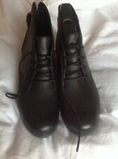 Clarks Office Boots for Women