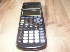 Texas Instruments TI-83 Plus Graphing Calculator TI83+  Tested