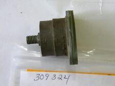 Genuine Johnson Evinrude Rubber Motor Engine Mount 309324 New