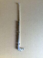 SONY VAIO PCG-8R1M VGN-A217M SERIES autentico SINISTRA Schermo LCD staffa di supporto