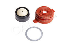 Gear Level Selector Repair Kit Fits AUDI A4 SKODA Superb VW Passat 1994-2011