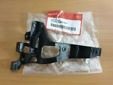 GENUINE HONDA CIVIC RIGHT FRONT GRILLE BRACKET 2006-2008 - NEW