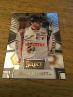 Chase Elliott  2017 Select #54
