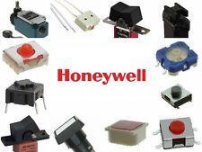 Honeywell SSCSNBN010NGAA5 Board Mount Pressure Sensors: NBP. US Authorized