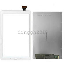 For Samsung Galaxy Tablet A T580 SM-T580 10.1 LCD Touch Screen Replacement _US