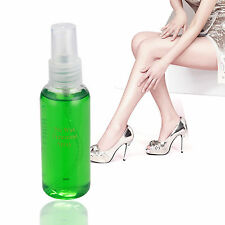 60ml PRE Wax Treatment Spray Liquid Hair Removal Remove Sprayer Fast shipping